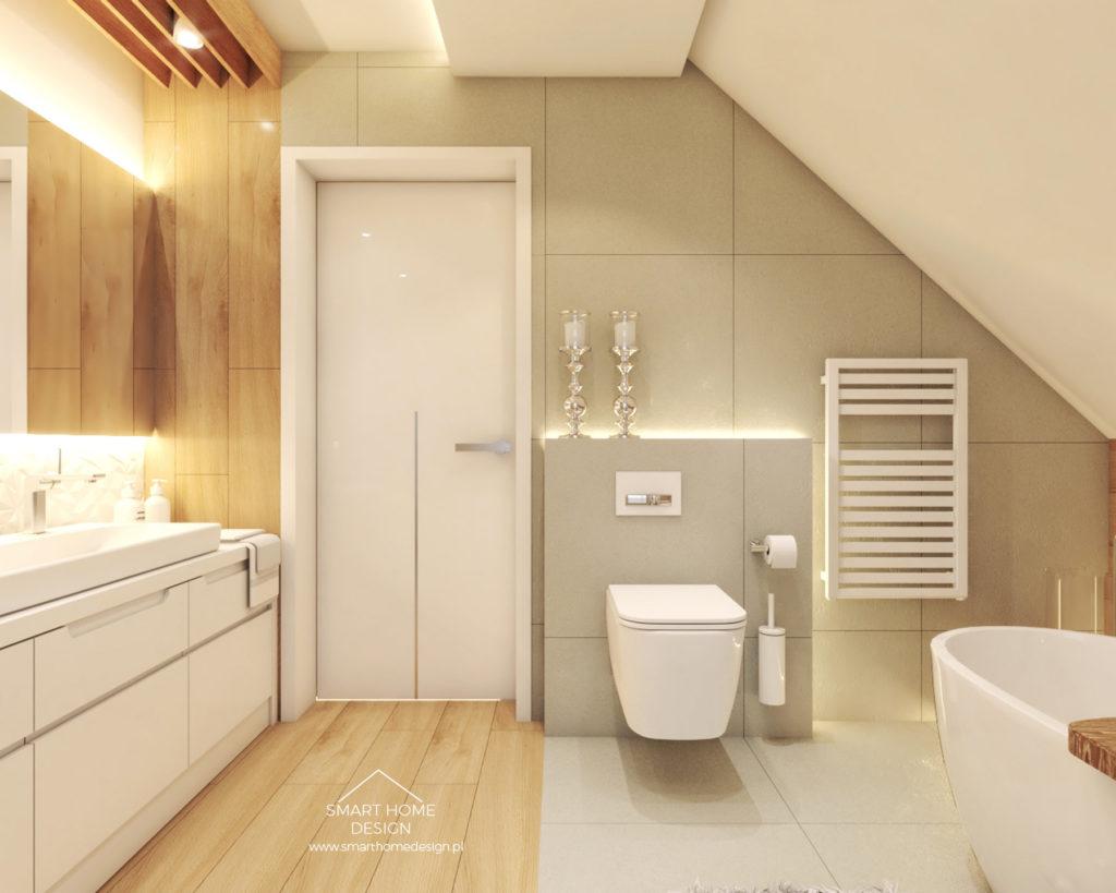 łazienka4