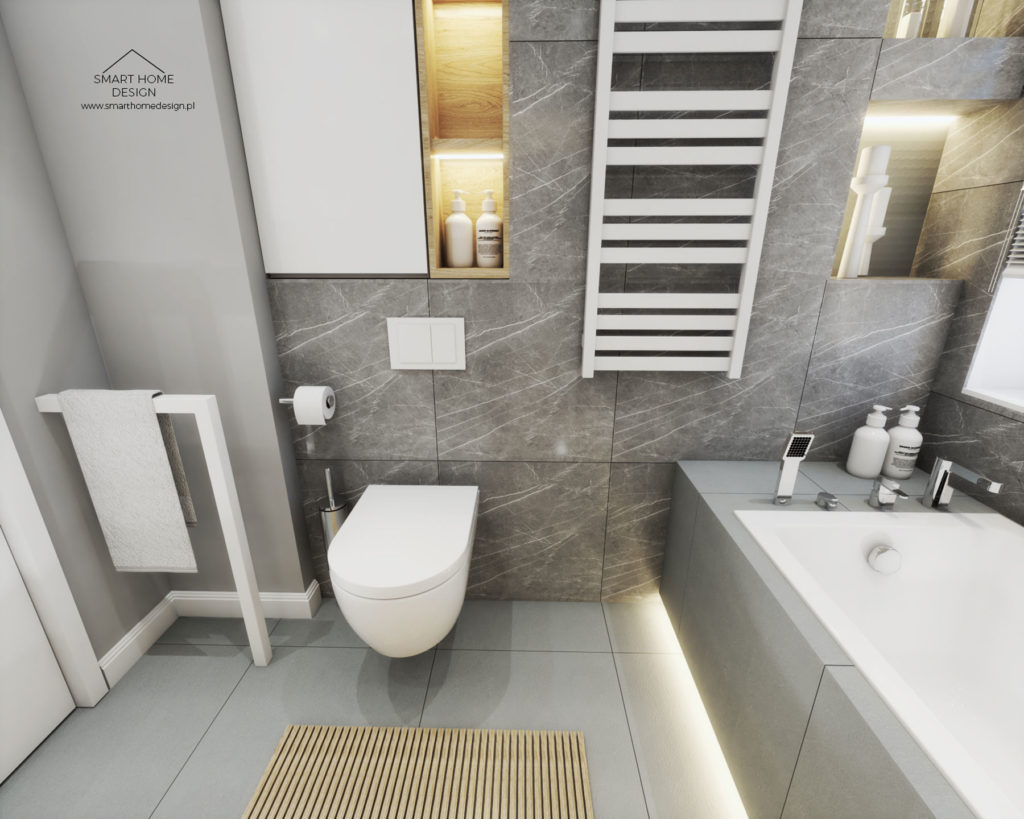 łazienkai1
