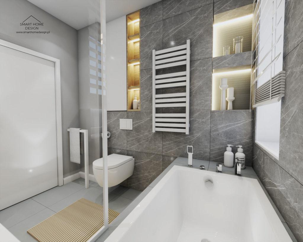 łazienkai2