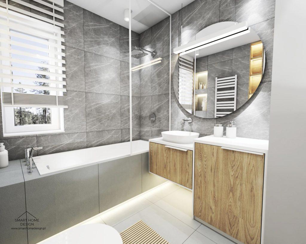 łazienkai6