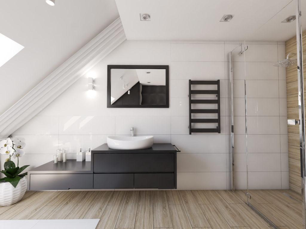 łazienkapp15