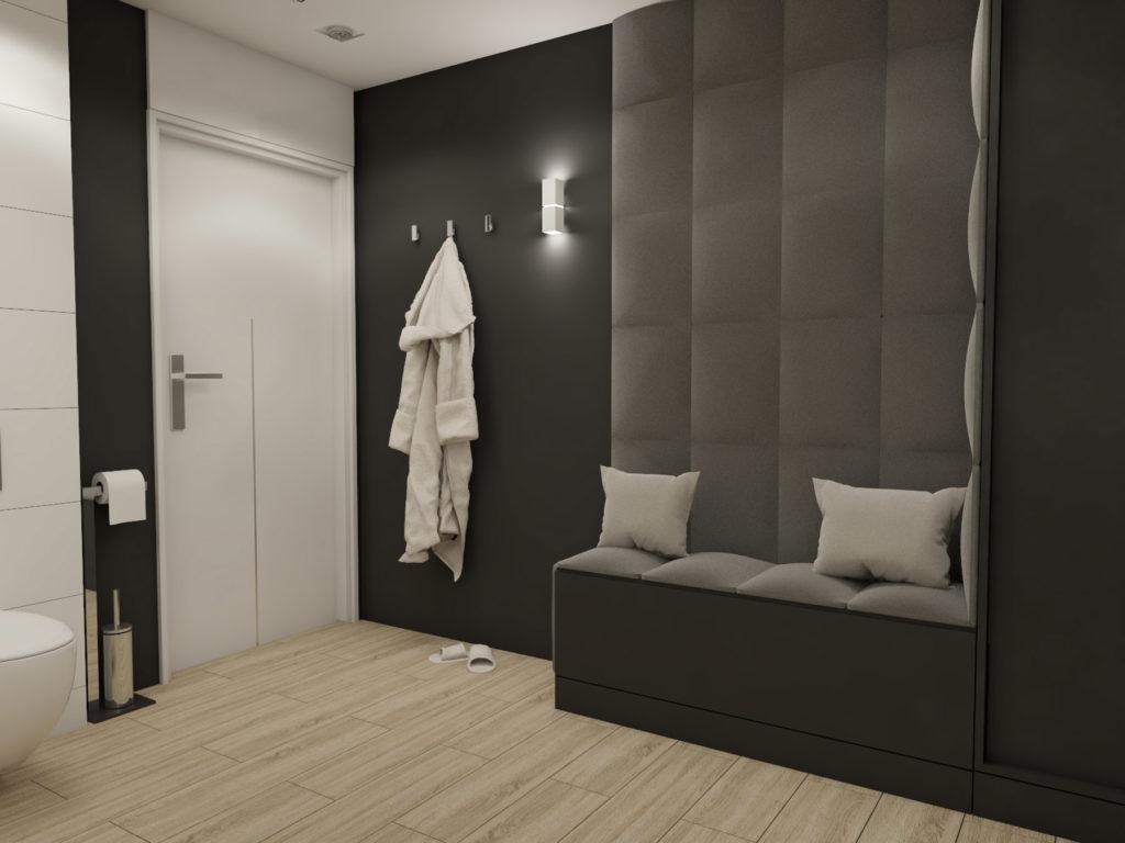 łazienkapp5