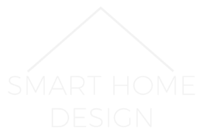 Smart-Home-Design-białe