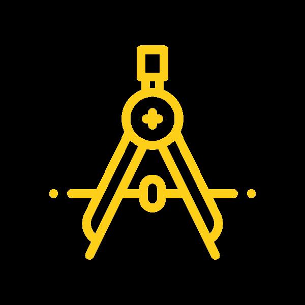 ikona-4