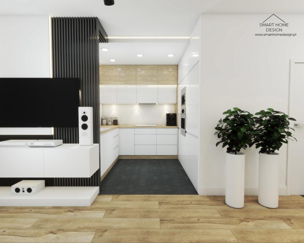 salon-hol-kuchnia14