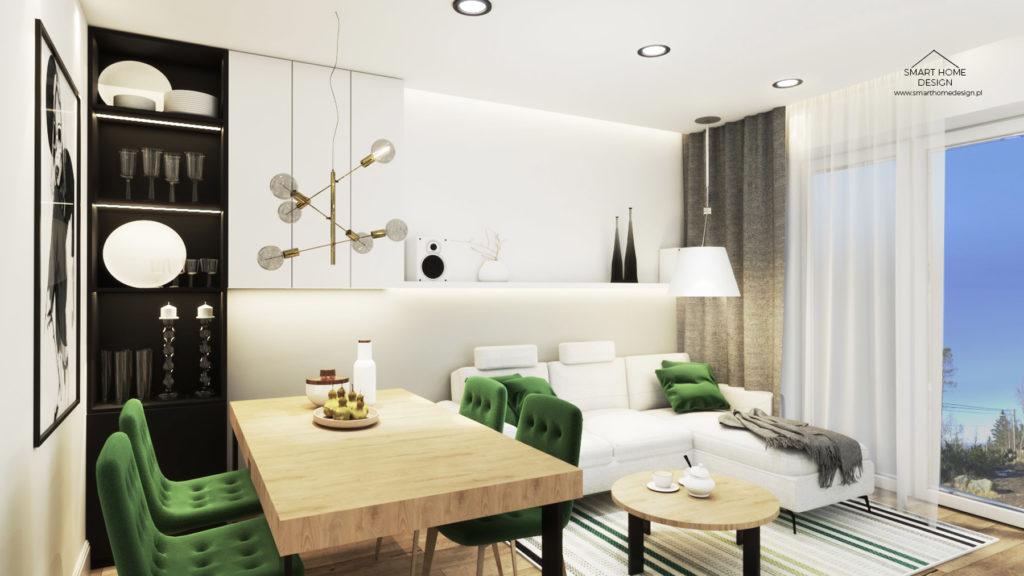 salon-hol-kuchnia3