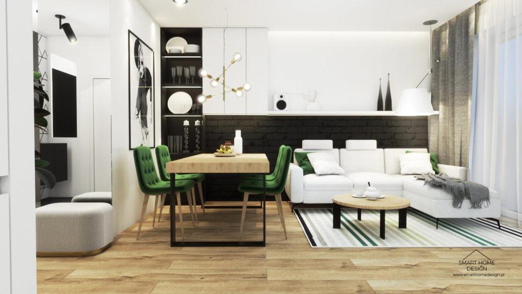 salon-hol-kuchnia5