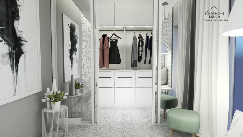 sypialnia-garderoba15