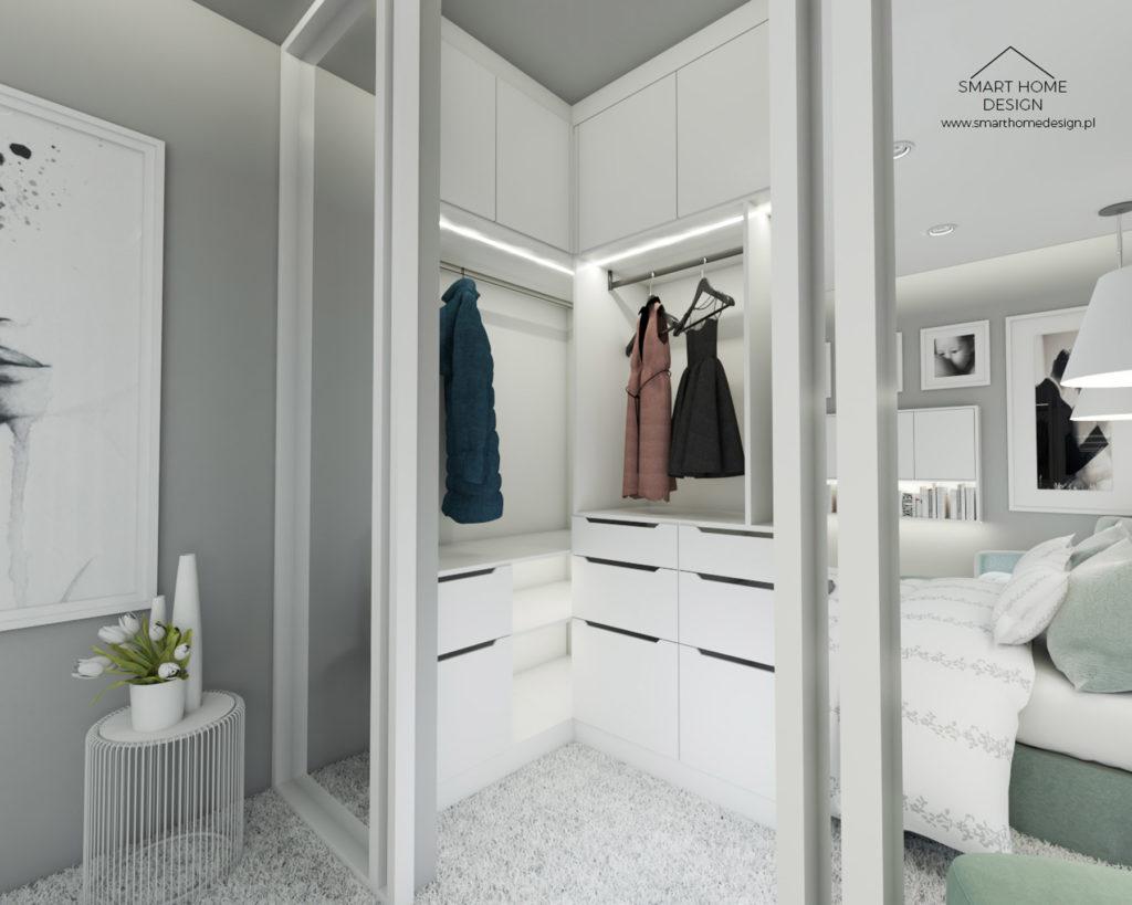 sypialnia-garderoba17
