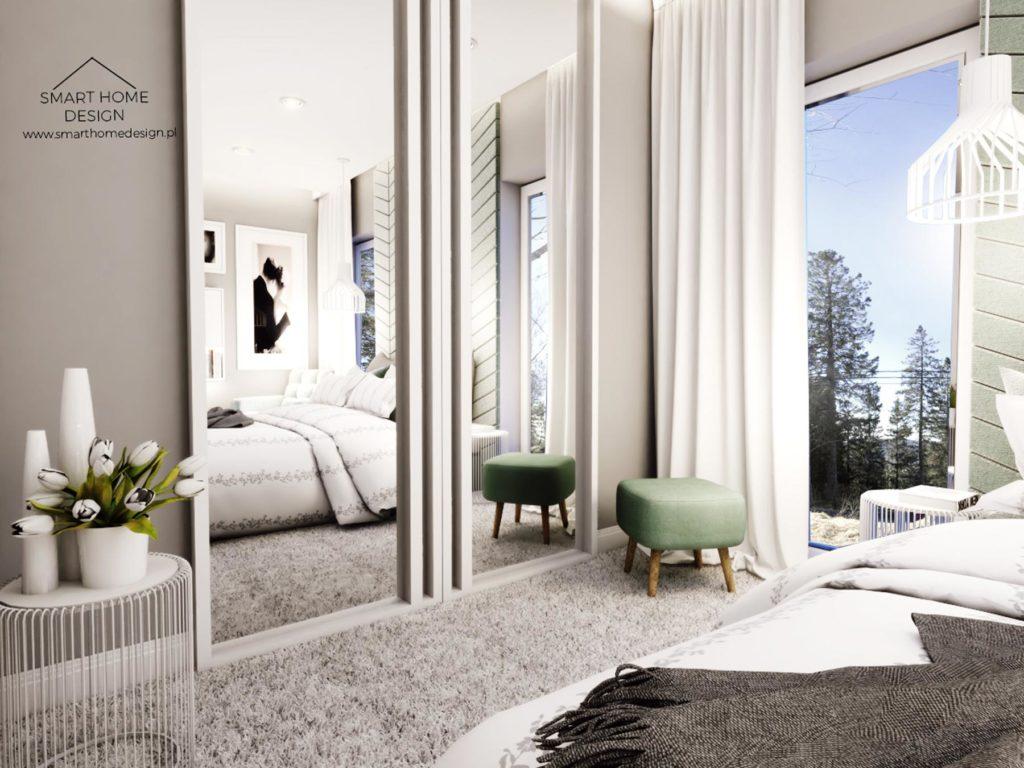 sypialnia-garderoba3