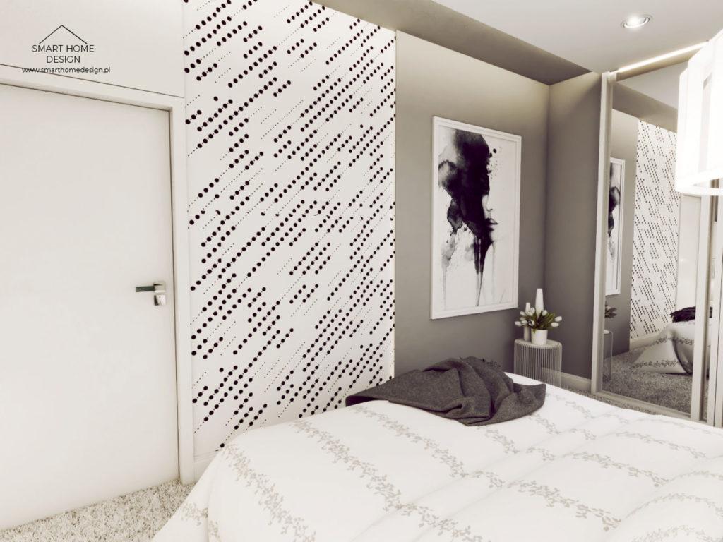 sypialnia-garderoba6