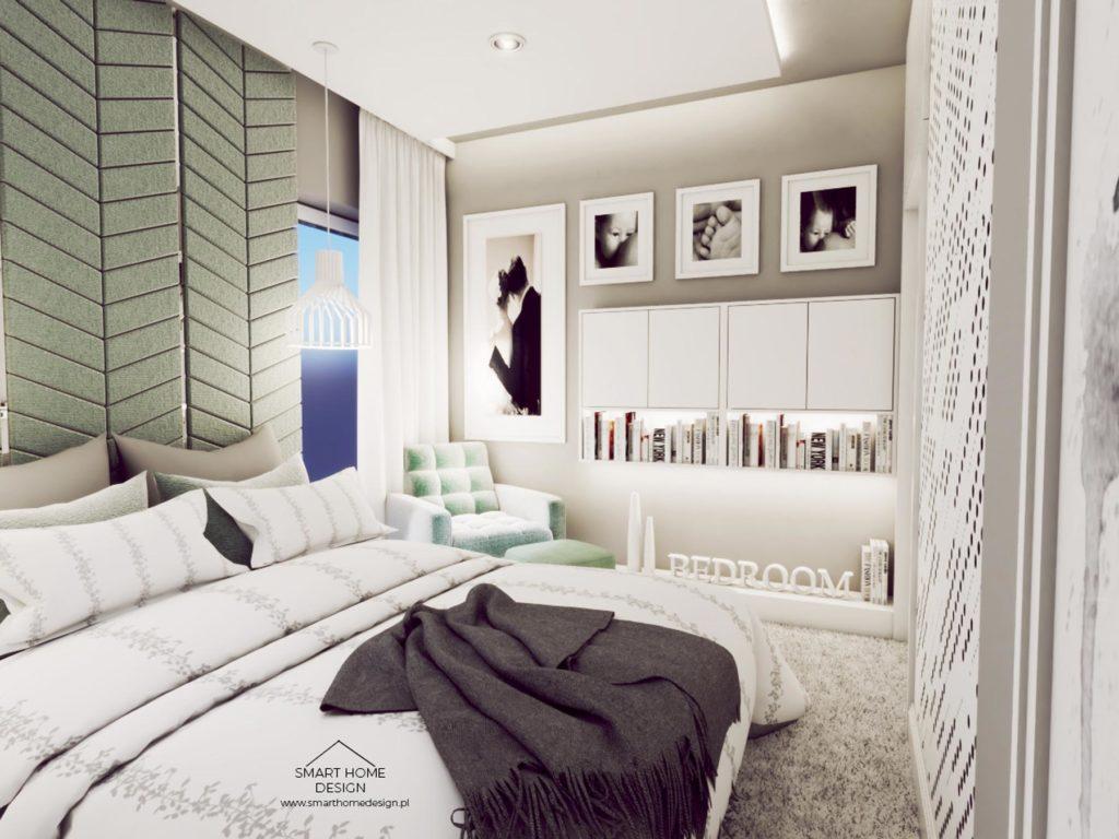 sypialnia-garderoba9