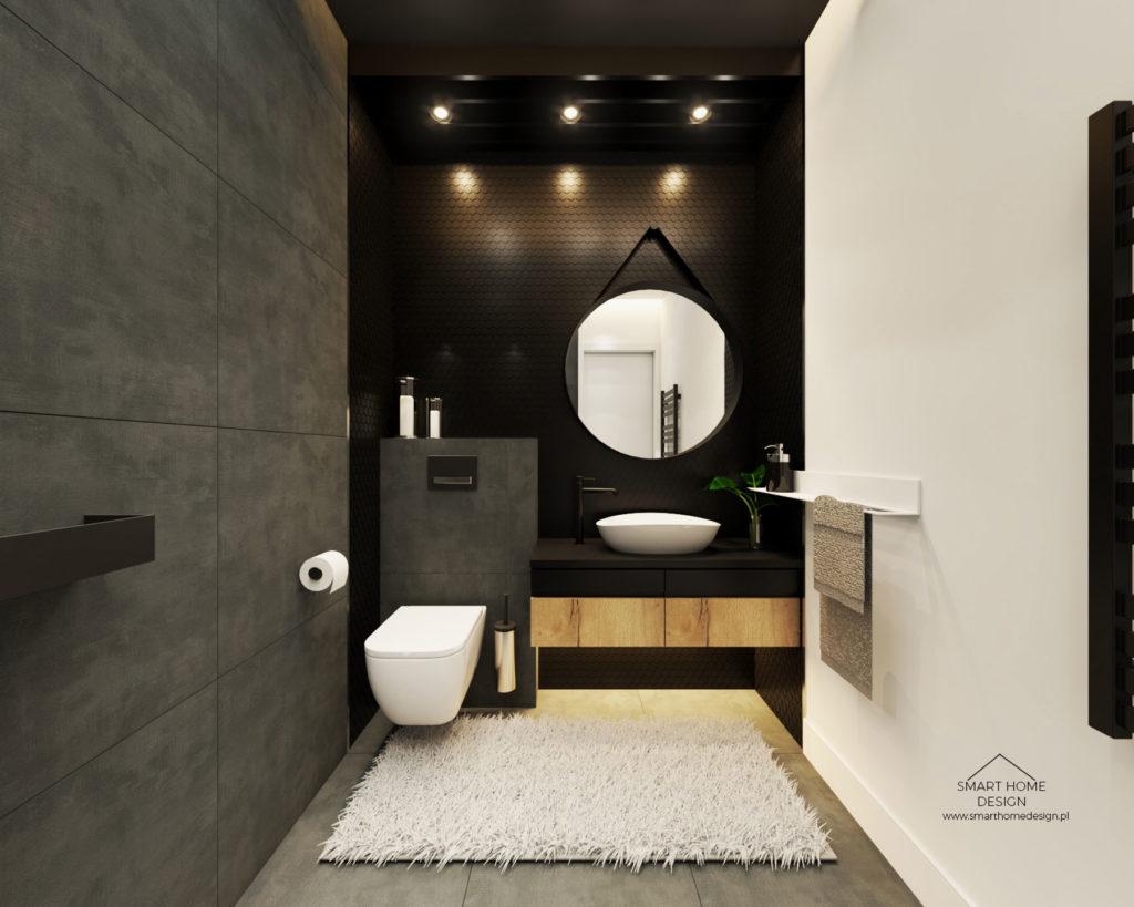 toaleta3