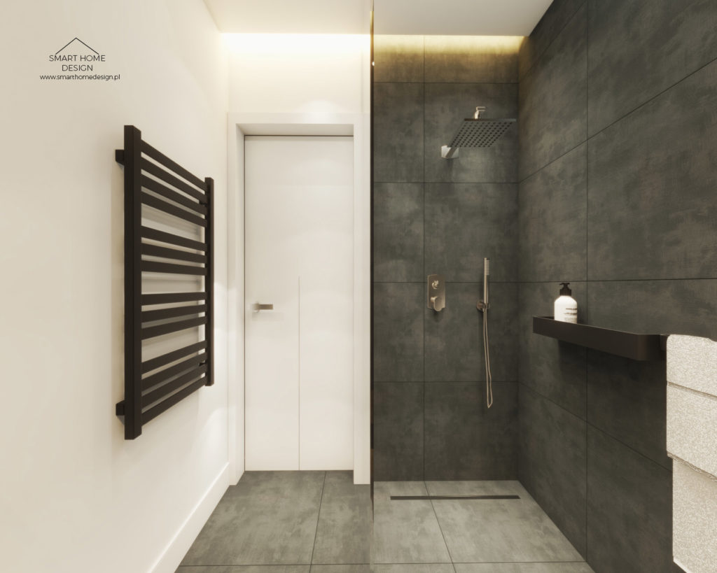 toaleta4