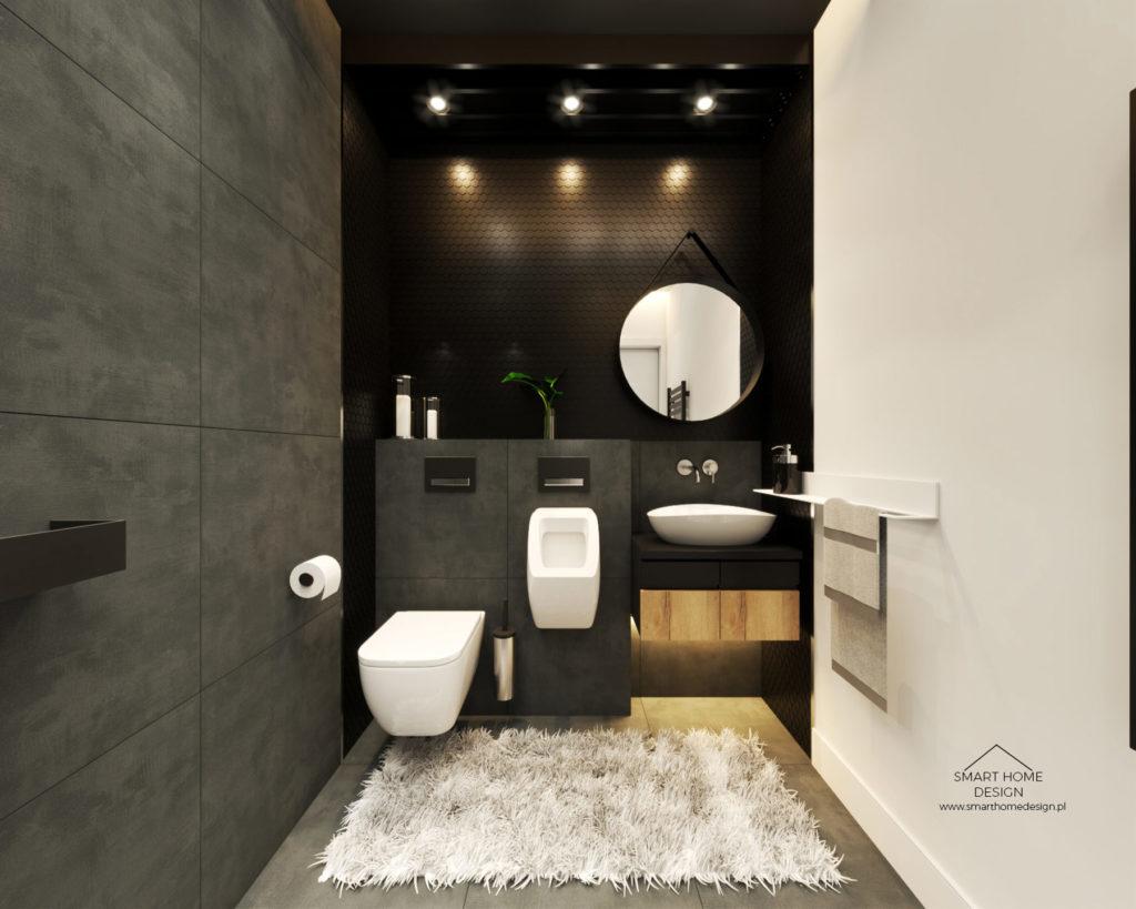 toaleta6