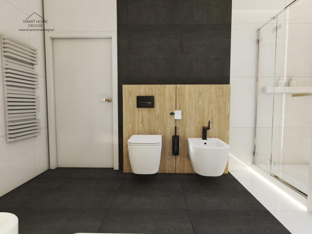 toaletad2