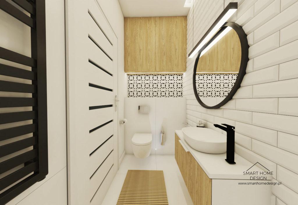 toaletadd7