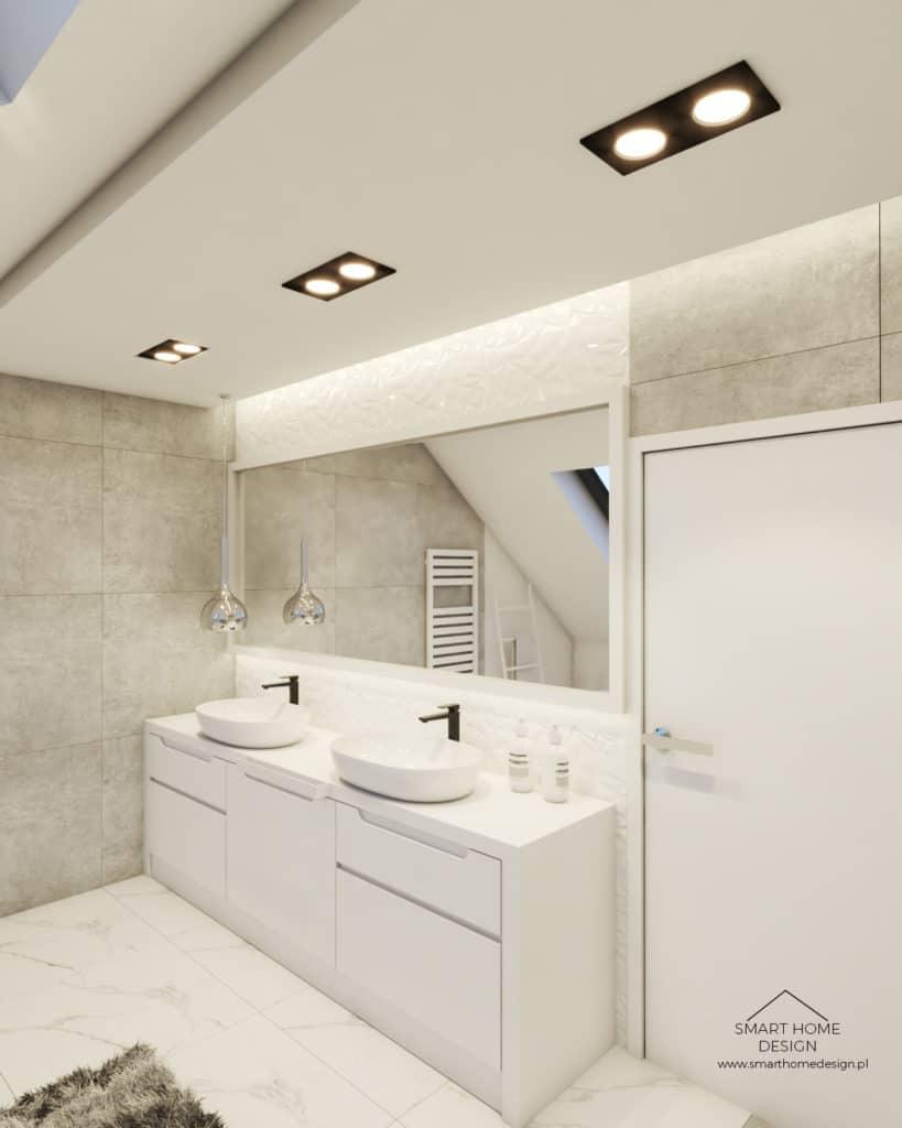łazien2