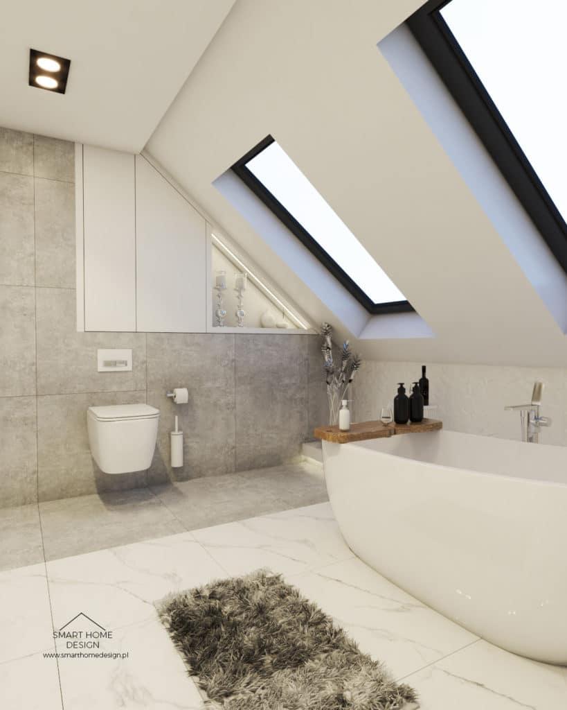 łazien3