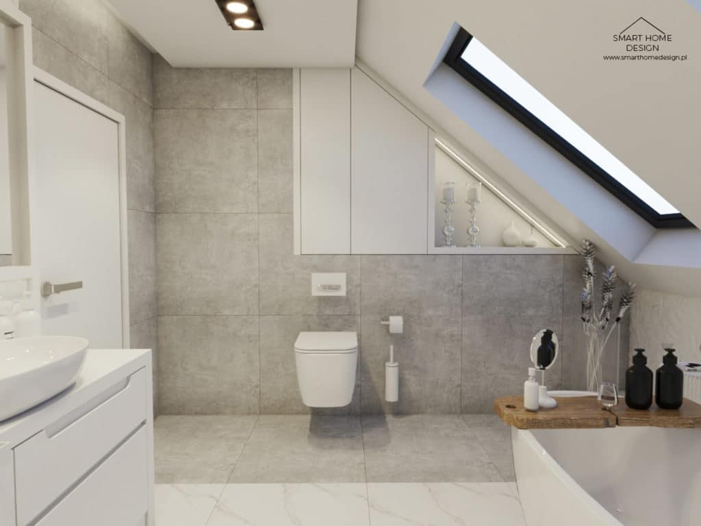 łazien4