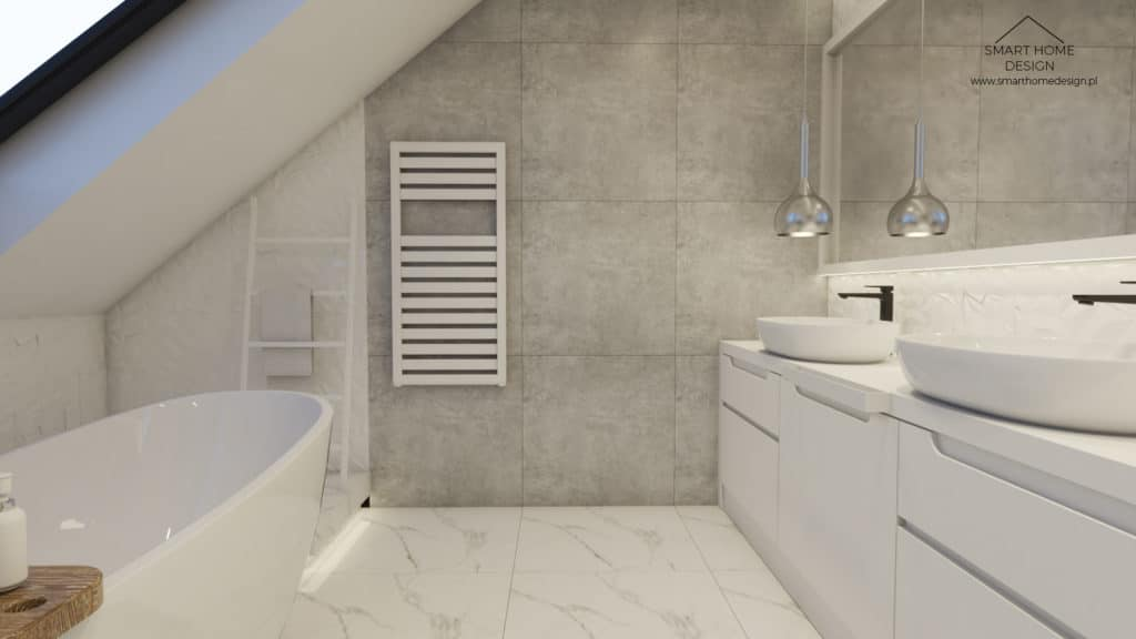 łazien6