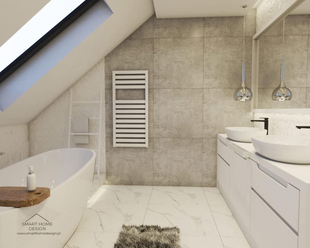łazien8