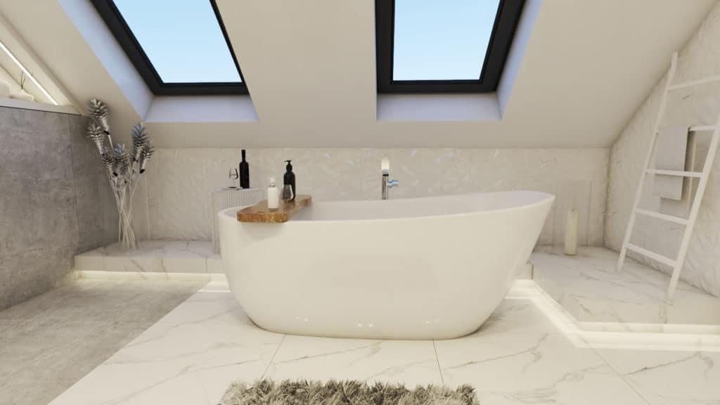 łazien9