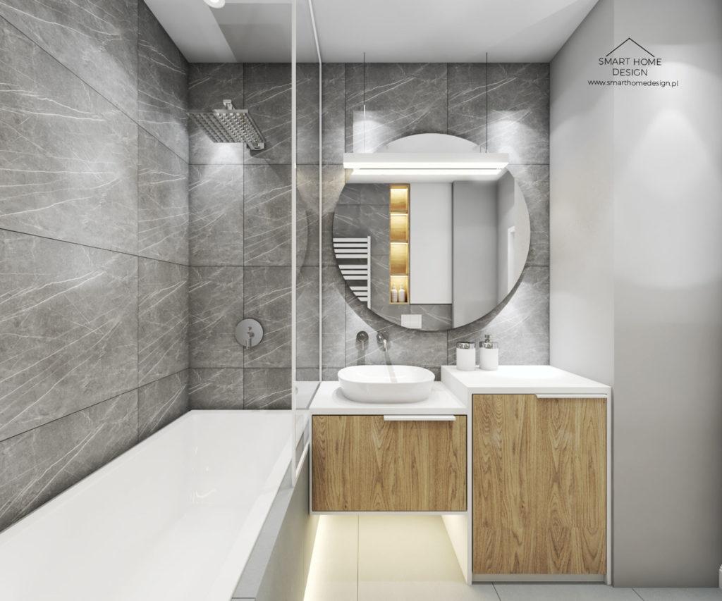 łazienkai3