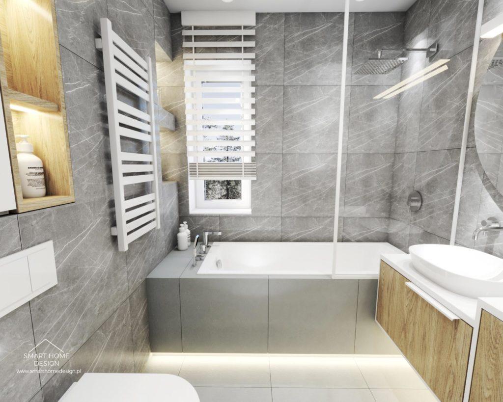 łazienkai5
