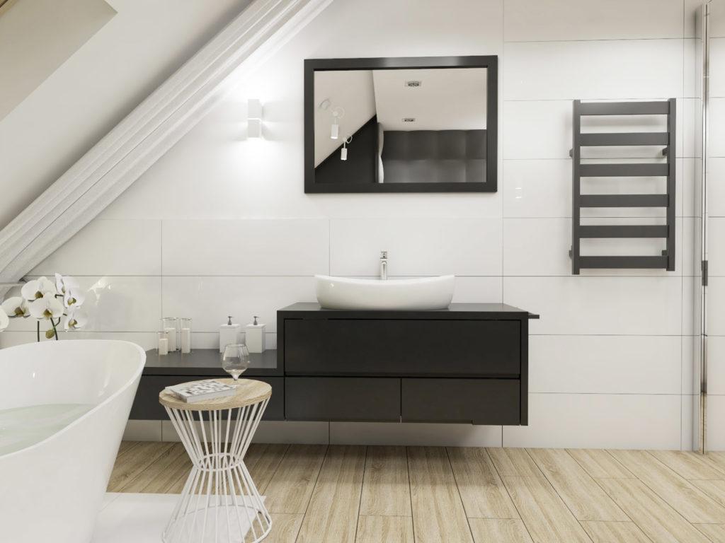 łazienkapp1