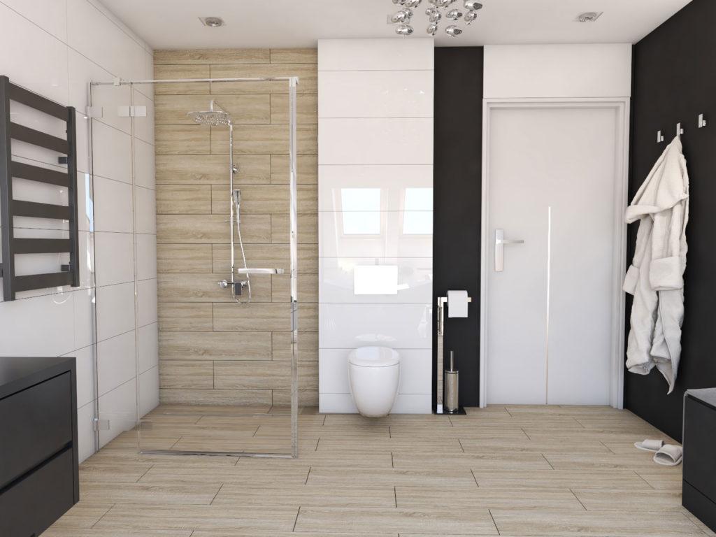 łazienkapp10