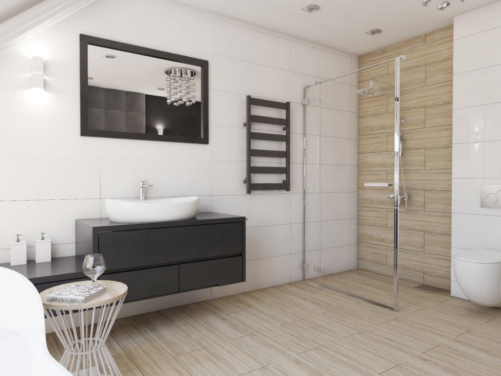 łazienkapp11