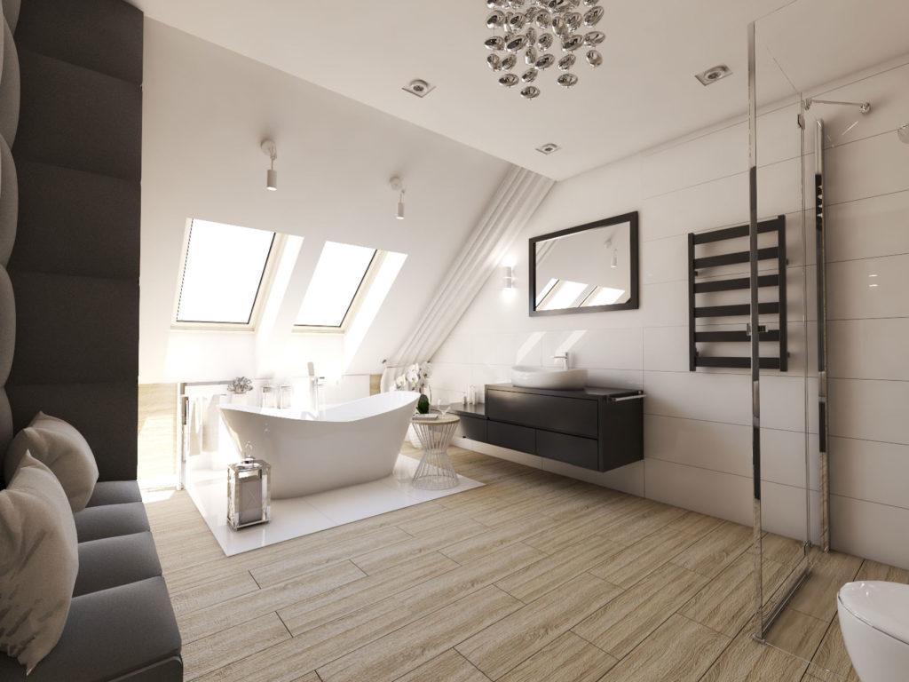 łazienkapp12