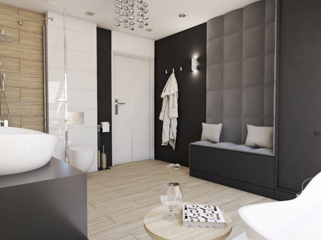 łazienkapp14