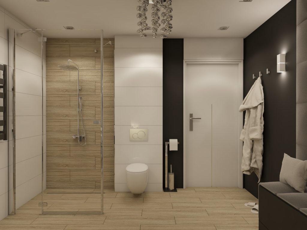 łazienkapp4