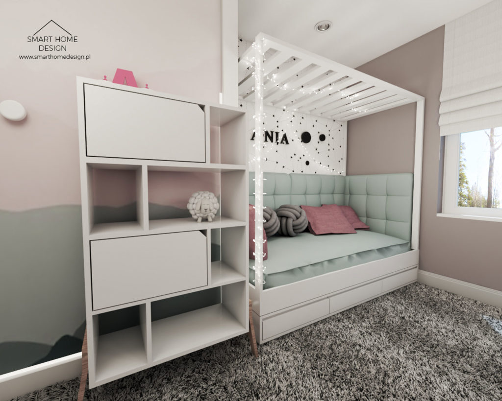 pokójh2
