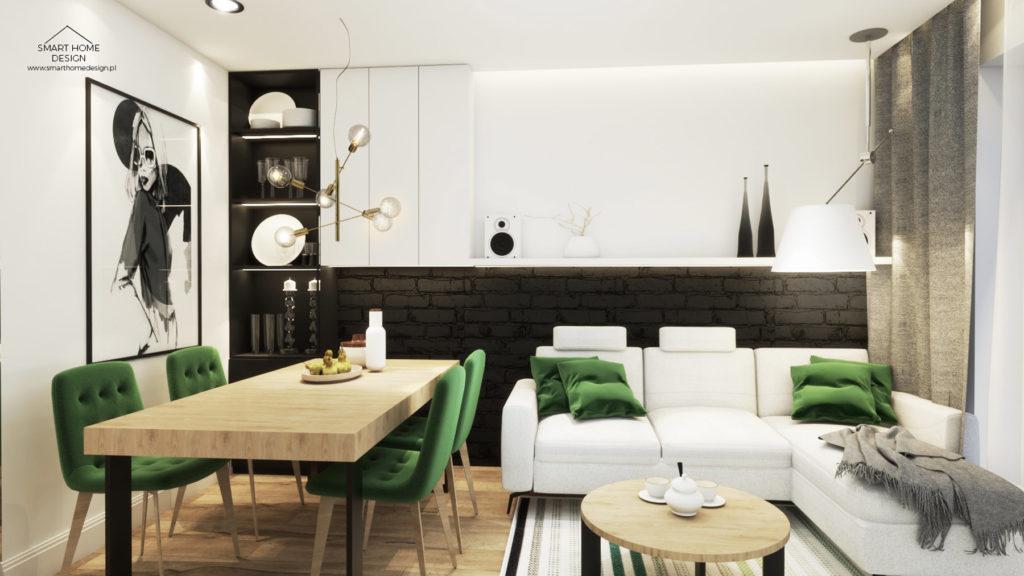 salon-hol-kuchnia1
