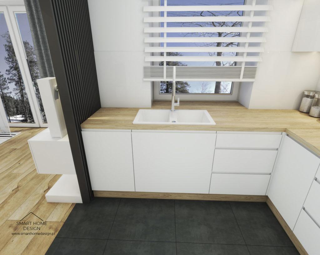 salon-hol-kuchnia15