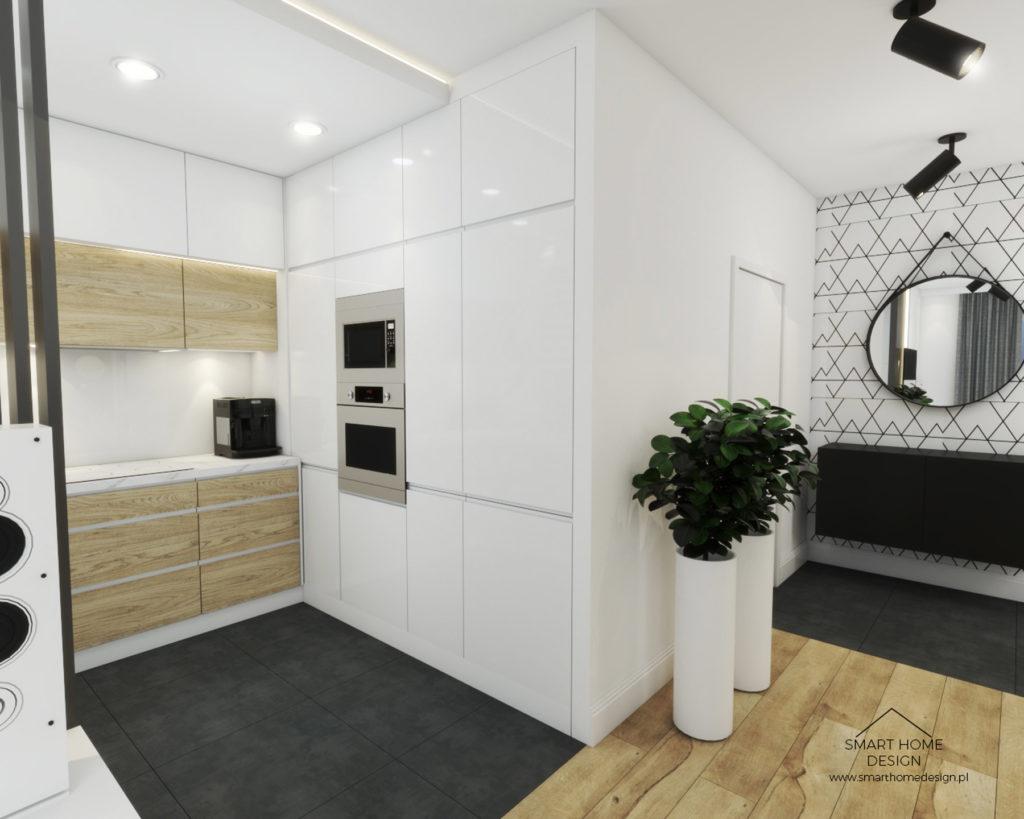 salon-hol-kuchnia18