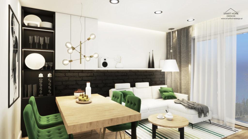 salon-hol-kuchnia2