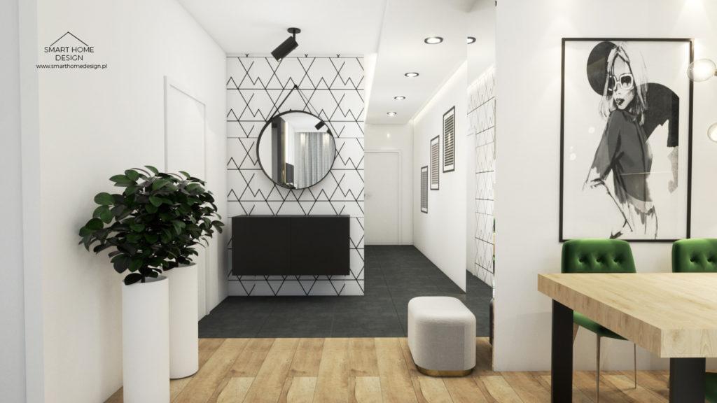 salon-hol-kuchnia4
