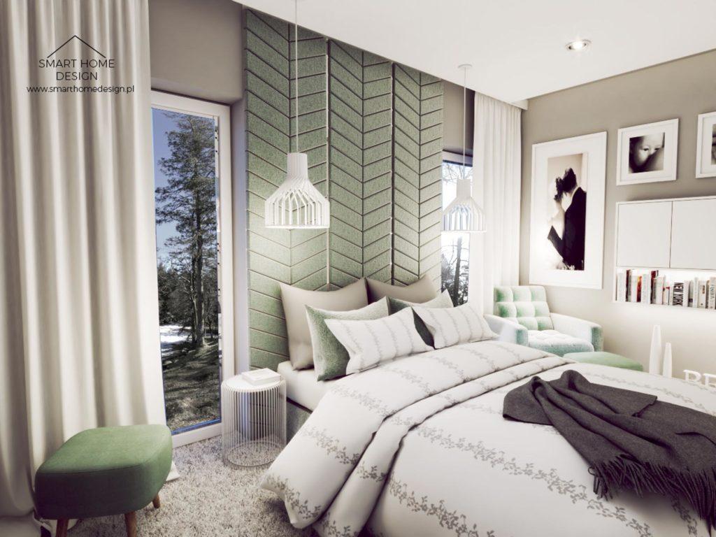 sypialnia-garderoba1