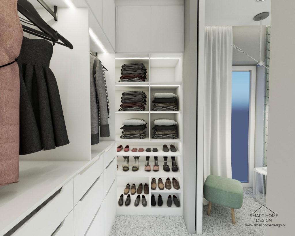 sypialnia-garderoba10