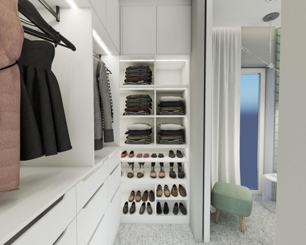 sypialnia-garderoba11