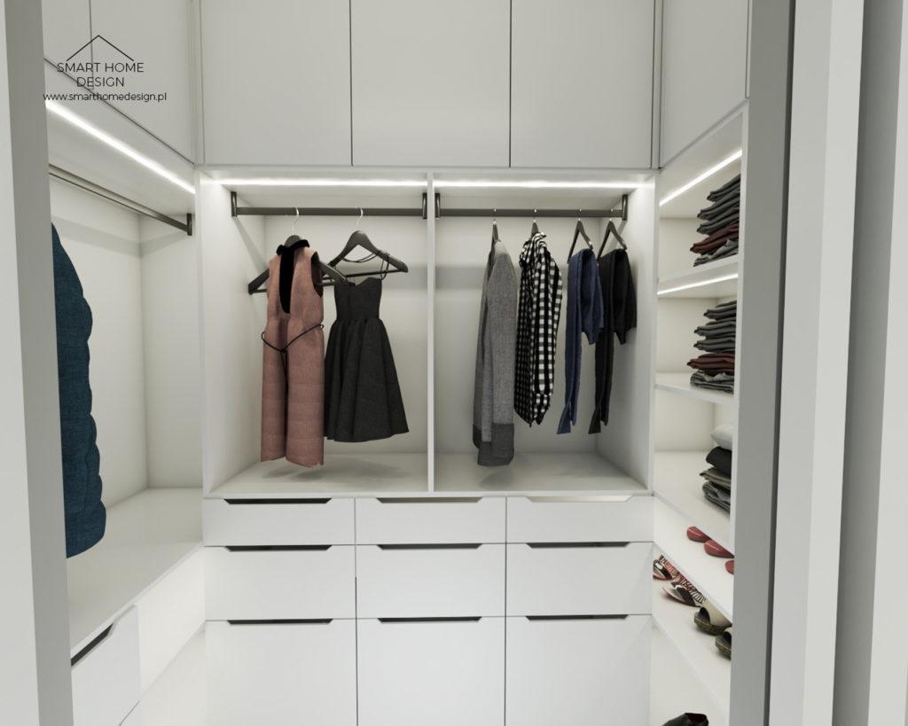 sypialnia-garderoba12