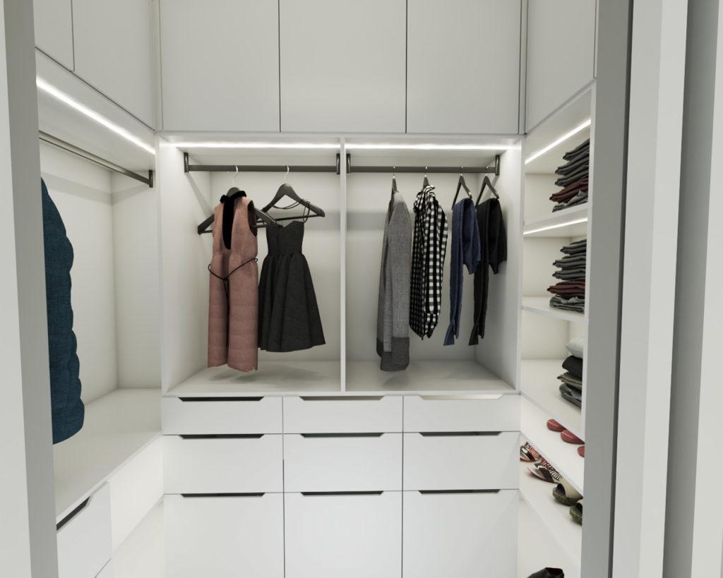sypialnia-garderoba13