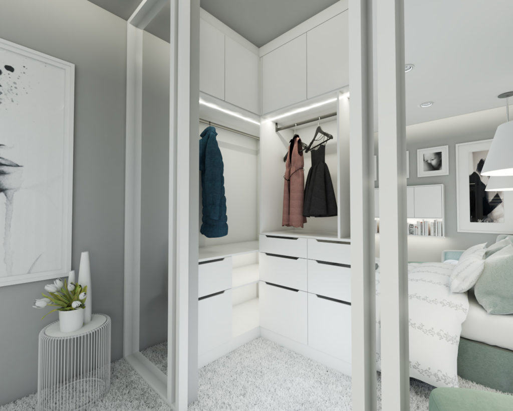 sypialnia-garderoba14