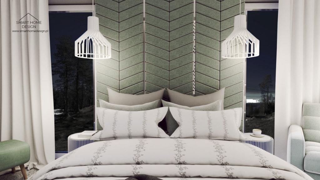 sypialnia-garderoba2