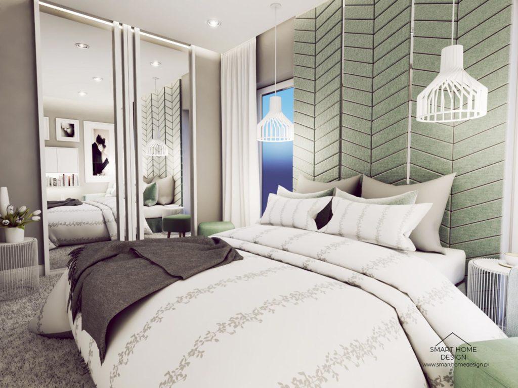 sypialnia-garderoba5
