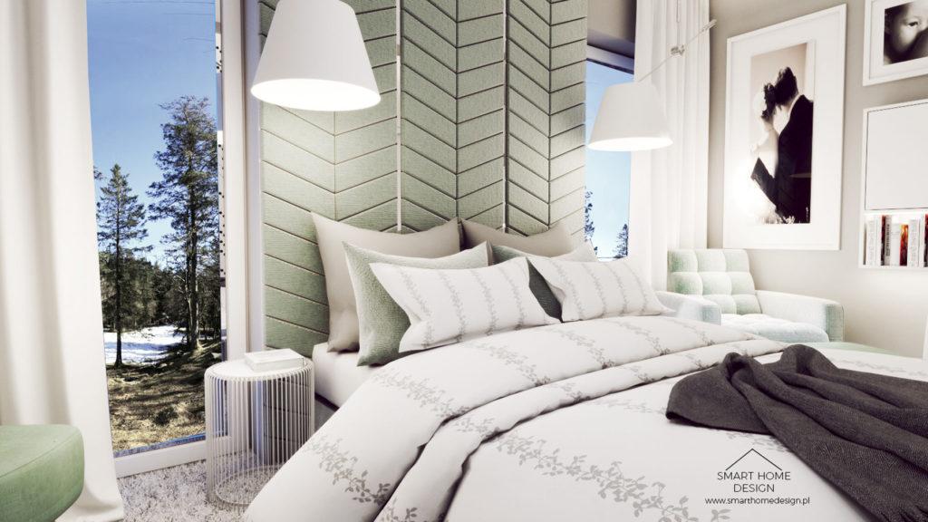 sypialnia-garderoba8